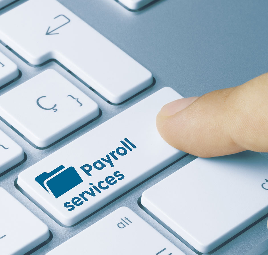 Balance Bookkeeping Solutions Bookkeeping Services, Payroll Services and Cash Flow Projection
